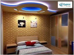 ceiling design for bedroom false ceiling designs for bedroom false ceiling design bedroom 2018
