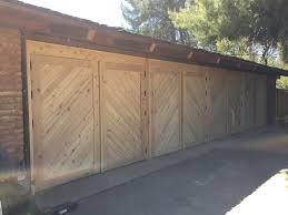 o brien garage doorsDoor garage  Obrien Garage Door Doors Houston American Overhead