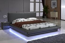 -modern-beds-us-pride-furniture-grey-leather-with