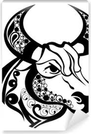 Tetování Vodnář Znamení