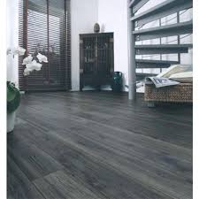 kitchen cabinets bathroom b q and flooring fabulous quick step laminate home depot