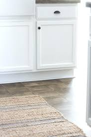 jute rug reviews what to know before ing jute rugs a totally honest review pottery barn