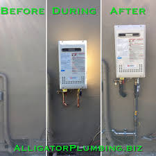 tankless water heater plumbing. Contemporary Water Tankless Water Heaterpng And Heater Plumbing