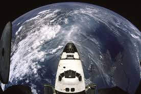 space travel s biggest benefit world peace why we must venture  as we enter 2015 we are beginning to see hope on the horizon for the future of space exploration even amidst sprinklings of opposition
