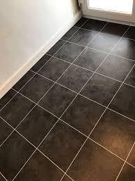 luxury vinyl flooring by pjm flooring services