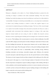 essay about fishes newspaper