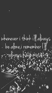 Get Inspired For Music Quotes Wallpaper ...