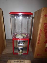 Northwestern Vending Machines For Sale Adorable NorCal Online Estate Auctions Estate Liquidation Sales Lot 48