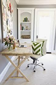 Small Picture Preppy home decor design ideas White and Simplicity Preppy Home