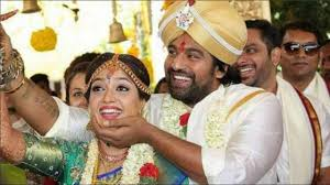 Meghana Raj remembers Chiranjeevi Sarja on actor's birth anniversary