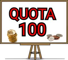 Quota 100 e opzione donna