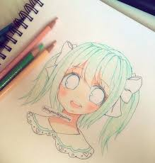 Manga Ideas 409 Best Y O A I H I M E Images On Pinterest Anime Art Drawings