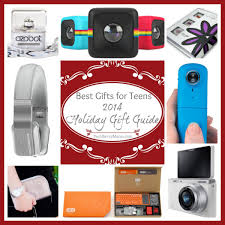 55 Cool Gifts For Teens  Top Teenager Christmas Gift Ideas For Hottest Christmas Gifts 2014 For Teens