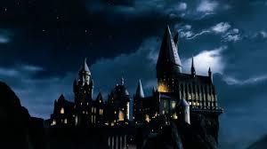 Harry Potter Hogwarts Hd - 1920x1080 ...