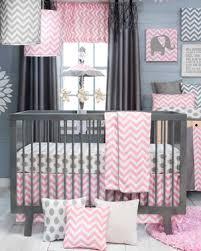All Baby Girl Crib Sets  Baby Girl Bedding