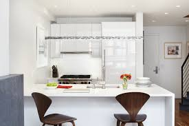Small Kitchen Seating Small Kitchen Seating Ideas Pictures Tips From Hgtv Hgtv