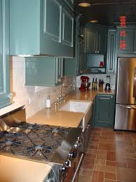 Kitchen Cabinets With Feet Blue Cabinetscold Feet Help