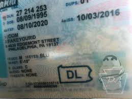 Scannable - Buy Fake Premium Id We Make Ids Pennsylvania