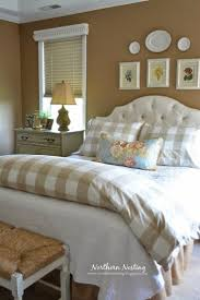Tan Bedroom Color Schemes 17 Best Ideas About Brown Walls On Pinterest Brown Wall Decor