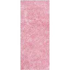 large light pink rug soft pink rug for nursery small round pink rug grey rugs for baby nursery