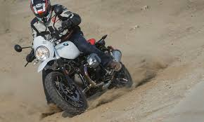2018 bmw r ninet urban g s. simple urban 2018 bmw r ninet urban gs offroad action for g s e