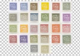 Behr Beige Color Chart Light Paint Color Chart Fiber Cement Siding Png Clipart