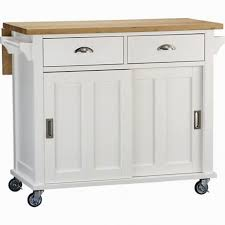 Clearance Kitchen Cabinets Compact Kitchens Ada Handicap Kitchens Compact Kitchen Cabinets