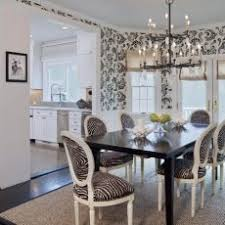 wonderful inspiration zebra print dining room chairs perfect exterior accent under hafoti org chair covers