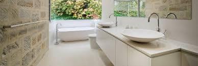 Acs Designer Bathrooms Custom Design Inspiration