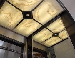 backlit stone on backlit wall art uk with gramablend uk lightweight stone backlit marble