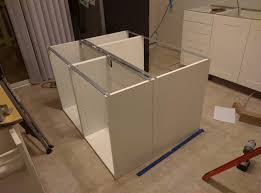 ikea wall cabinet suspension rail cost of ikea kitchen installation forums ikea kitchen cabinet installation guide discontinued ikea instructions
