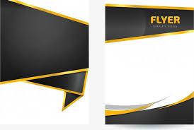 Flyer Design Free Flyer Design Templates Png Brochure Design Brochure Design Templates