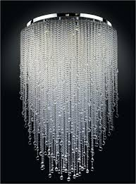 swarovski crystal chandeliers lighting chandelier parts spectra amazing