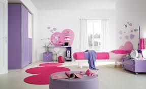 lovely children bedroom furniture design. 50 lovely children bedroom design ideas furniture l