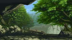 Nature Photos: Wallpaper Nature Gif