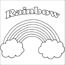 rainbow fish coloring pages free printable rainbow fish coloring pages what mommy does rainbow fish book