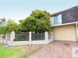 Listing Property For Rent Rentals Perth Wa Houses For Rent And Rental Properties Perth