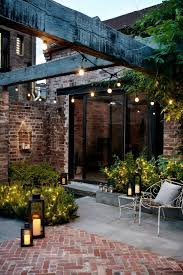 Decoration:Hanging Garden Lanterns Outside Led Light Fixtures Outdoor Lighting  Backyard Small Outdoor Lights Exterior ...