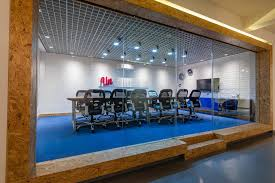Office room design gallery Dental 15 Catchy Office Meeting Rooms New At Modern Home Design Ideas Painting Fireplace Gallery Office Meeting Room Designs Books Worth Reading Pinterest Winrexxcom 15 Catchy Office Meeting Rooms New At Modern Home Design Ideas