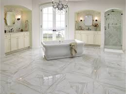Nova Tile and Stone - Projects