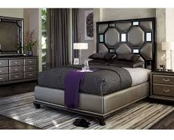 Good Bedroom Excellent Bedroom Sets Clearance With Mattress Near Me Free  Shipping Nz King Size Malaysia Furniture