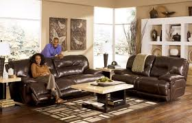 reclining living room furniture sets. Manificent Decoration Ashley Living Room Furniture Sets Crafty Sofas Reclining