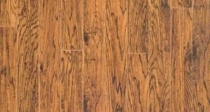 waterproof flooring laminate floor wood bathroom luxury vinyl plank cost to install