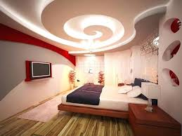 windsome master designer bedrooms ideas. Wonderful Designer Furniture Modern Master Bedroom Designs Photos 1 Winsome Full Size Of   Throughout Windsome Master Designer Bedrooms Ideas A