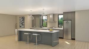 Kitchen Design New Zealand Latest Design Olive Estate Lifestyle Village Nelson New