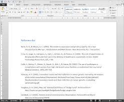 reference list format reference list format makemoney alex tk