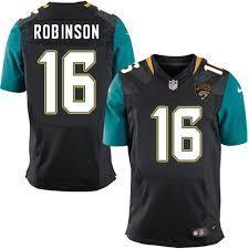 Robinson Denard Denard Denard Jersey Jersey Robinson Jaguars Robinson Jaguars Denard Jaguars Jersey