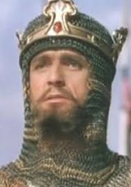 Resultado de imagem para Norman Wooland ator