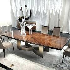 contemporary glass dining table contemporary glass dining room tables full size of kitchen contemporary dining table contemporary glass dining table