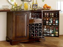 Creative Bar Furniture for the Home
